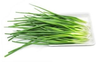 Bất ngờ với 8 lợi ích sức khỏe của hành lá