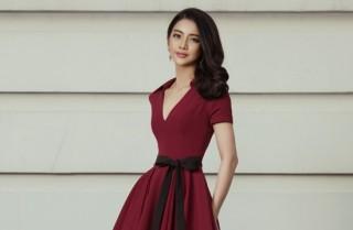 Váy áo mùa xuân cho nàng công sở