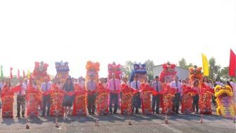 Cơ hội giúp ngành du lịch Châu Đốc phát triển