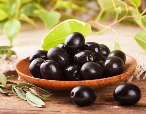 10 thực phẩm dành cho người bị huyết áp thấp