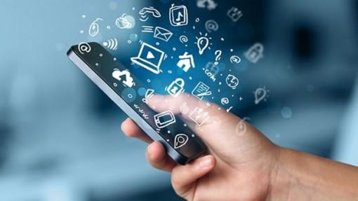 Triệt phá đường dây mua bán phần mềm gián điệp trên Internet