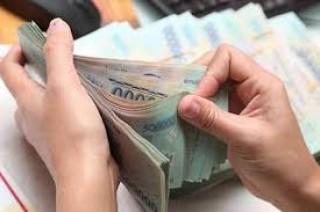 Cách xác định tiền lương làm căn cứ đóng BHXH