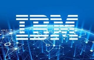 IBM dẫn đầu số lượng bằng sáng chế năm 2019