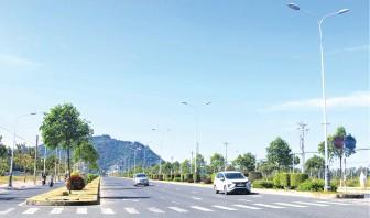 Châu Đốc vững tin trên con đường đổi mới và hội nhập