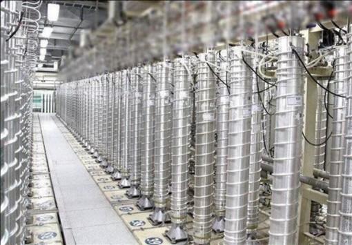 Iran cảnh báo về khả năng rút khỏi thỏa thuận hạt nhân 2015