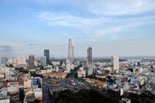 Nền kinh tế Việt Nam bứt phá bằng tư duy và tầm nhìn mới