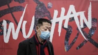 Trung Quốc tạm ngừng hoạt động giao thông tại thành phố Vũ Hán