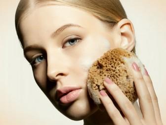 9 mẹo chăm sóc da vào dịp Tết này