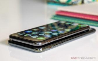 Samsung Galaxy S20 Ultra sẽ được trang bị khung thép không gỉ