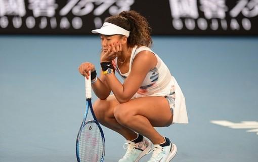 Australia mở rộng 2020: Vô số bất ngờ ở giải nữ