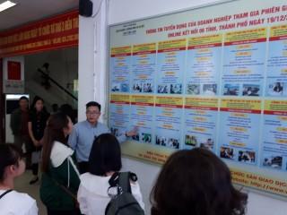 17 điểm mới của Bộ luật Lao động sửa đổi tác động lớn đến người lao động