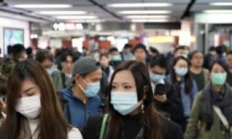 Chưa có lưu học sinh Việt Nam tại Vũ Hán bị lây nhiễm bệnh viêm đường hô hấp cấp