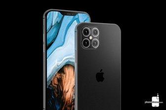 Đây chính là lý do iFan phải mua iPhone 12 năm nay
