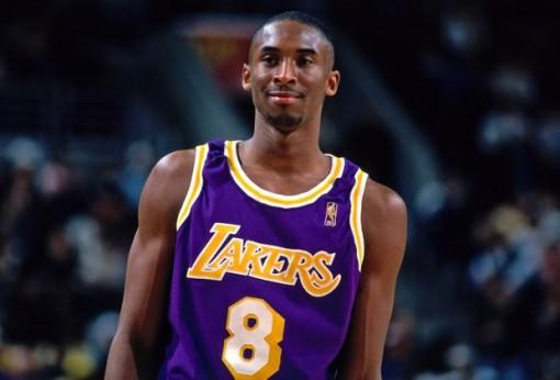 Mỹ: Huyền thoại bóng rổ Kobe Bryant tử nạn vì rơi máy bay