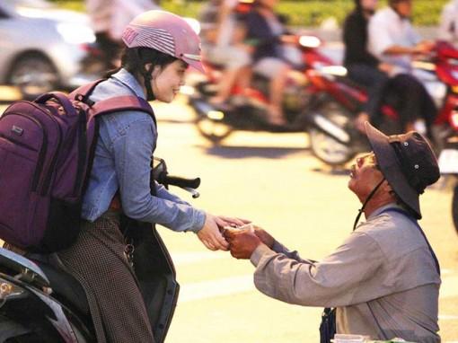 Tánh kỳ tánh lạ của anh Hai Sài Gòn