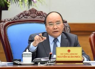 Chỉ thị của Thủ tướng về phòng chống dịch nCoV: Thành lập Đội phản ứng nhanh