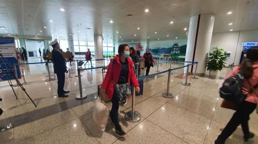Ca bệnh viêm phổi cấp tại Việt Nam đã ổn định, âm tính với vi rút corona