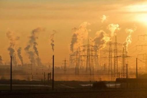 Cháy nhà máy sản xuất nước hoa tại Pakistan, ít nhất 11 người tử vong