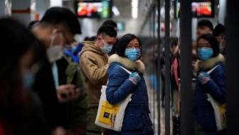 Malaysia xuất hiện thêm 3 ca nhiễm virus corona mới