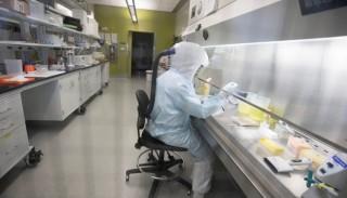 Trung Quốc đẩy nhanh việc nghiên cứu vaccine phòng ngừa virus corona