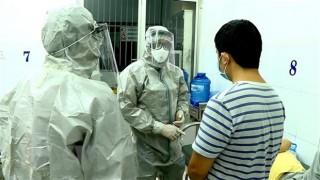 Bộ Y tế: Thêm 3 ca là công dân Việt Nam dương tính với virus Corona