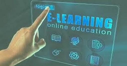 Đào tạo trực tuyến - xu hướng phát triển trong giáo dục đại học