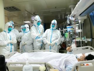 WHO ban bố tình trạng khẩn cấp toàn cầu với dịch viêm phổi do 2019nCoV