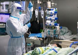 WHO trấn an người dân về tuyên bố tình trạng khẩn cấp y tế toàn cầu
