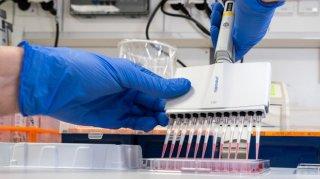 Nga công bố thuốc chống virus Corona gây viêm phổi Vũ Hán