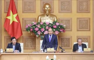Trang Asia Times đánh giá cao nỗ lực phòng dịch của Việt Nam