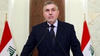 Ông Mohammed Tawfiq Allawi trở thành tân Thủ tướng của Iraq