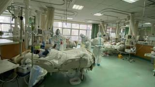 Australia điều trị thành công trường hợp thứ 3 nhiễm virus corona