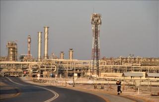 Nga, Saudi Arabia nhất trí tiếp tục hợp tác trong khuôn khổ OPEC+