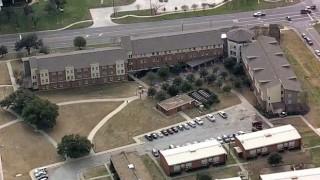 Mỹ: Nổ súng trong ký túc xá trường Đại học Texas A&M, 2 phụ nữ tử vong