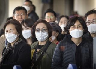 Hong Kong ghi nhận trường hợp tử vong đầu tiên vì virus Corona