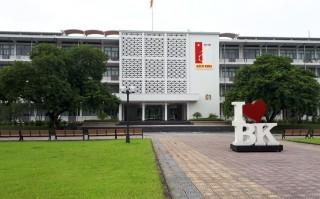 Hơn 100 trường đại học điều chỉnh lịch học và học trực tuyến để phòng chống dịch do virus Corona