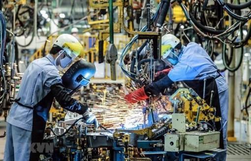 Thách thức lớn với mục tiêu tăng trưởng GDP 6,8% do virus nCoV