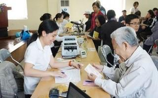 Điều kiện nghỉ hưu và mức tính lương hưu trước tuổi năm 2020