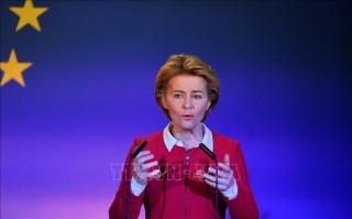EC đề xuất cải cách hệ thống kết nạp thành viên mới thời kỳ hậu Brexit