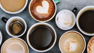 Khoa học lý giải vì sao cà phê có nhiều lợi ích cho sức khỏe