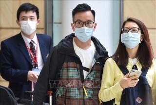 Hàng trăm học sinh Australia cùng trường nghi bị phơi nhiễm virus Corona