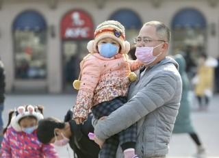 9 câu hỏi quan tâm nhất về dịch bệnh do virus corona đối với trẻ em