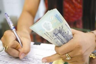 Không chỉ lương, nhiều khoản thu nhập khác của công chức sẽ tăng mạnh trong năm 2020