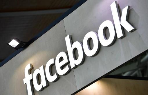 Các tài khoản mạng xã hội của Facebook bị tin tặc tấn công