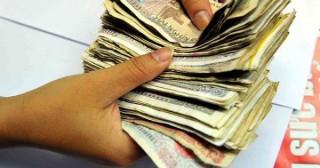 Ngân hàng Nhà nước cách ly tiền cũ, đưa tiền mới vào lưu thông để phòng dịch virut corona
