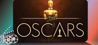 9 bộ phim xuất sắc nhất tại đề cử Oscar 92