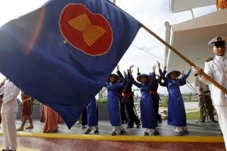 'Bài toán' và 'lời giải' cho kinh tế nội khối khu vực ASEAN