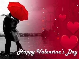 Ngày 14 tháng 2 là ngày gì? Ngày Valentine ai tặng quà cho ai?