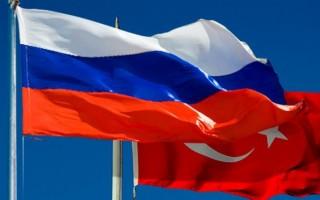 Vòng đàm phán mới Nga-Thổ Nhĩ Kỳ về xung đột tại Idlib, Syria