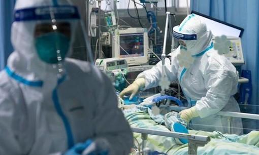 Người bị nhiễm virus Corona được hỗ trợ như thế nào?